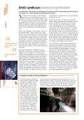Tchad - ITUC - Page 5