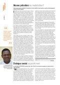 Tchad - ITUC - Page 6