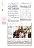 Tchad - ITUC - Page 7