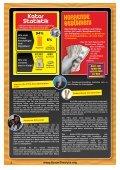 Fanzine - Re-Run the Vote - Seite 2