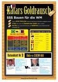 Fanzine - Re-Run the Vote - Seite 4