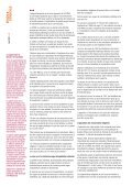 VISION SYNDICALE - ITUC - Page 4
