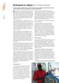 VISION SYNDICALE - ITUC - Page 2