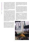 Kein Spiel mit Arbeitnehmerrechten - ITUC - Seite 6