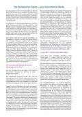 Kein Spiel mit Arbeitnehmerrechten - ITUC - Seite 7
