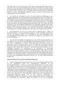 ANREGUNGEN DER GEWERKSCHAFTEN (L20) - International ... - Seite 2