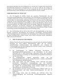 ANREGUNGEN DER GEWERKSCHAFTEN (L20) - International ... - Seite 3