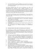 ANREGUNGEN DER GEWERKSCHAFTEN (L20) - International ... - Seite 4