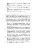ANREGUNGEN DER GEWERKSCHAFTEN (L20) - International ... - Seite 5