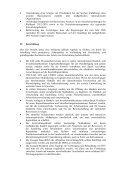 ANREGUNGEN DER GEWERKSCHAFTEN (L20) - International ... - Seite 6