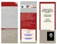 Dirigencia sindical y progresos respecto a la respuesta al ... - ITUC