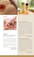 Corona Wellnessfibel DE - Seite 5