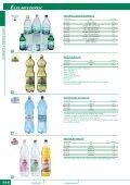 élelmiszerek - ITV Albatech Kft. - Page 3
