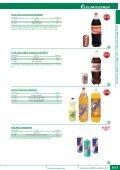 élelmiszerek - ITV Albatech Kft. - Page 4