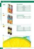 élelmiszerek - ITV Albatech Kft. - Page 5
