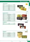 élelmiszerek - ITV Albatech Kft. - Page 6