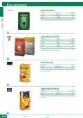 élelmiszerek - ITV Albatech Kft. - Page 7