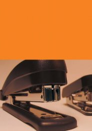 Katalogus - 2008 - Irodatechnika.pdf - HB Produktiv Bt