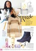 Snuggle - TVSN - Page 4