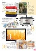 Snuggle - TVSN - Page 5