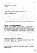 cuidar-sem-violencia - Page 7