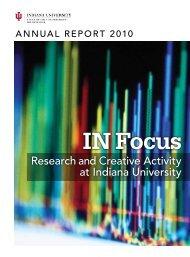 Download - Indiana University