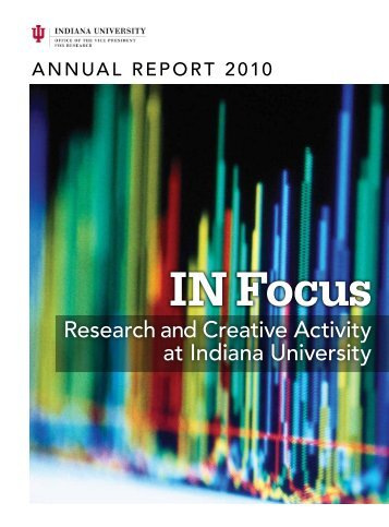 Download - Indiana University