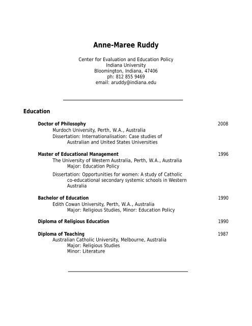 Dissertation help scam page template website