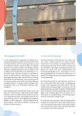 perspektiven - Seite 7