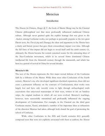 vatican ii documents book pdf