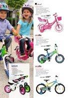 SPORT 2000 Bike Katalog 2014 - Seite 2