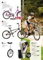 SPORT 2000 Bike Katalog 2014 - Seite 3