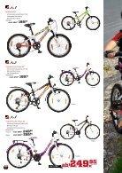 SPORT 2000 Bike Katalog 2014 - Seite 4