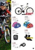 SPORT 2000 Bike Katalog 2014 - Seite 5