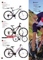 SPORT 2000 Bike Katalog 2014 - Seite 6