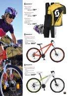 SPORT 2000 Bike Katalog 2014 - Seite 7