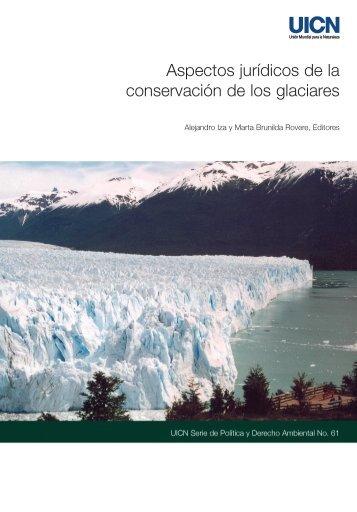 UICN - IUCN