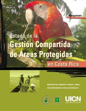 Resumen - IUCN