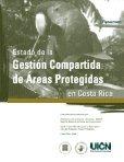 Resumen - IUCN - Page 3