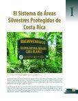 Resumen - IUCN - Page 7