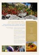 Corona Magazine DE - Seite 3