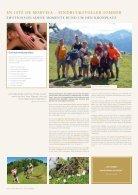 Corona Magazine DE - Seite 4