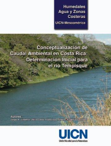 REPORTE FINAL PAPA 6-6-05.indd - IUCN