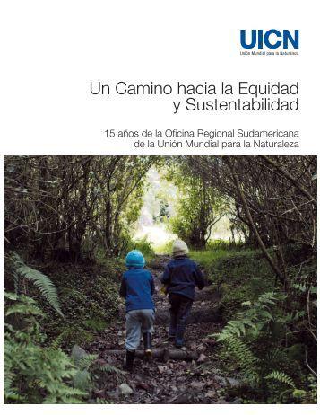 LIBRO 15 A—OS - IUCN