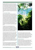 The Economic Value of East Africa's Forests - IUCN - Page 3