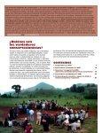 Diversidad biocultural conservada por pueblos indígenas y - IUCN - Page 2