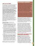 Diversidad biocultural conservada por pueblos indígenas y - IUCN - Page 3