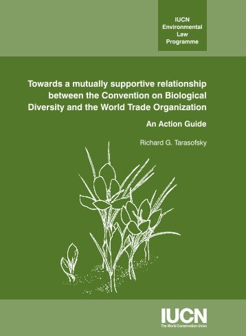Download PDF - IUCN