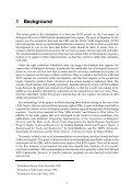 Download PDF - IUCN - Page 6
