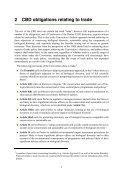 Download PDF - IUCN - Page 7